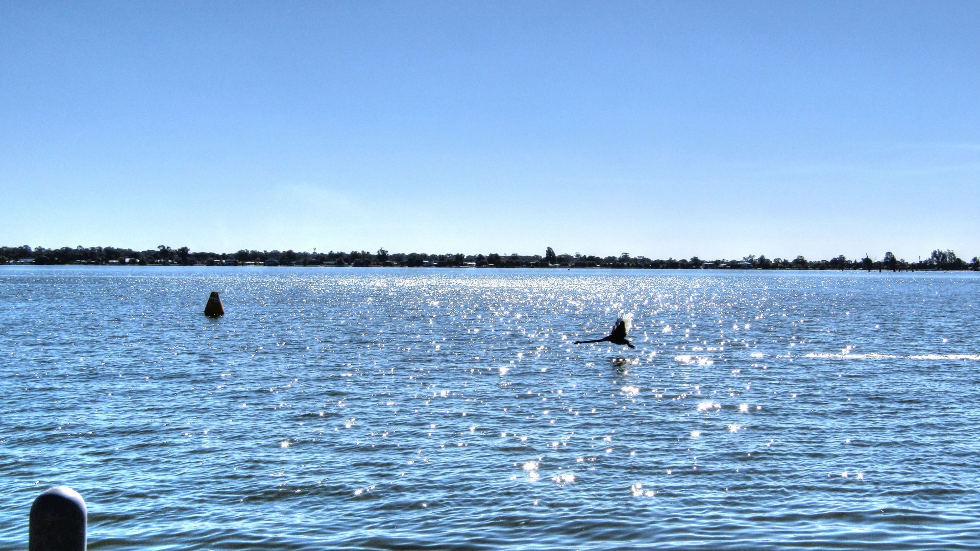 Yarrawonga Mulwala Victoria and New South Wales
