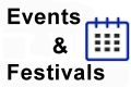 Yarrawonga Mulwala Events and Festivals Directory